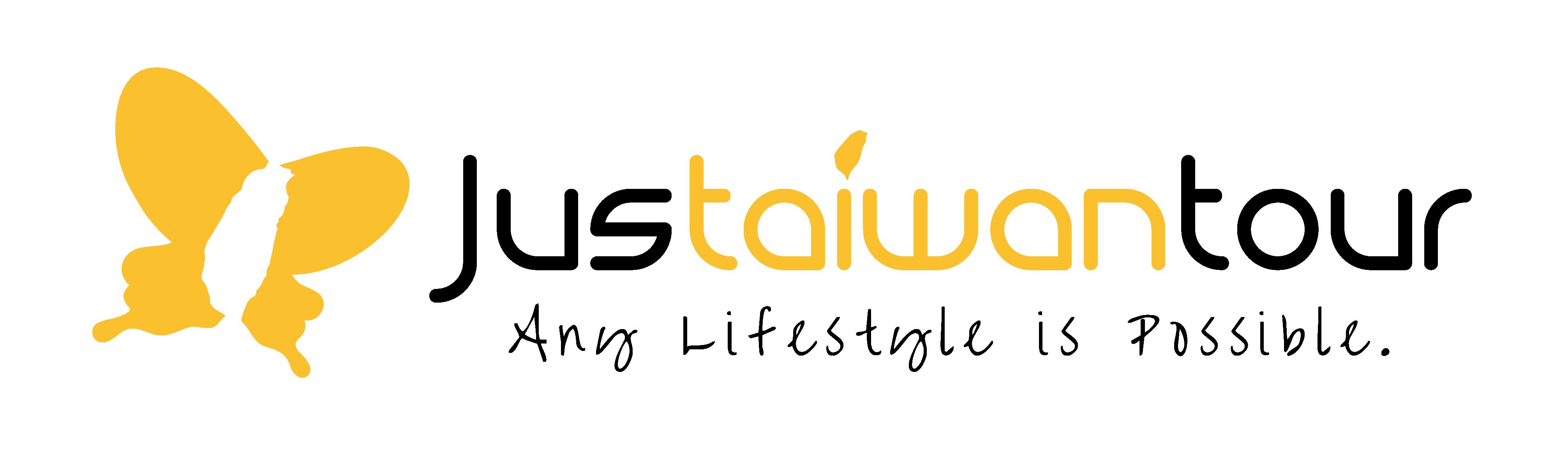 justaiwantour_logo-03