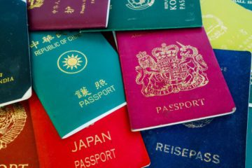 【Taiwan Travel Guide】Do I Need Visa for Taiwan?