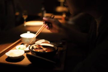 【Taiwan Food Tour】No More Microwave Foods! Local Guided Late Night Supper in Taipei